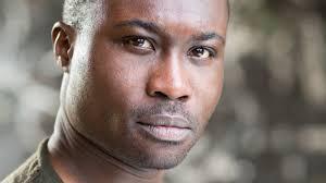 Jude Owusu