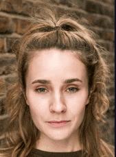 Olivia Rose Smith