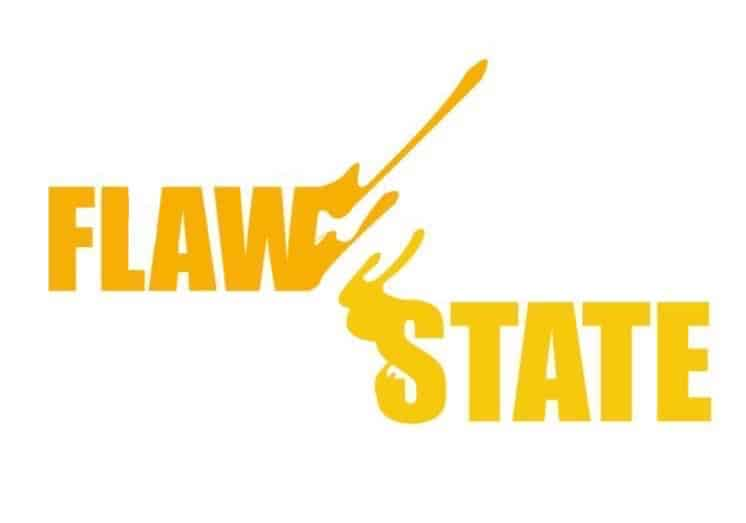 flaw state