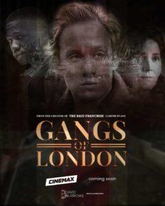 gangs of london posterrr cinemax