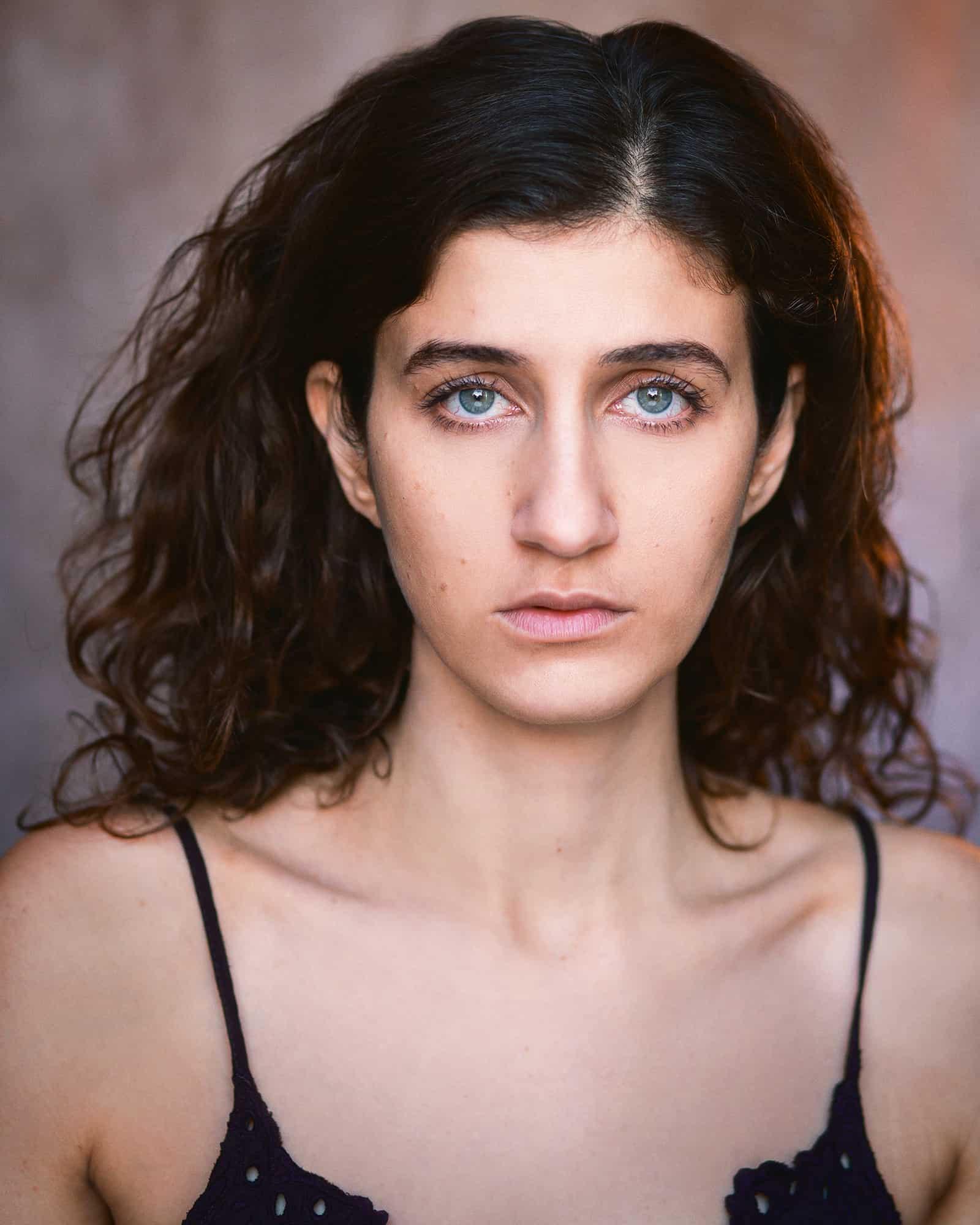 Laura Percival