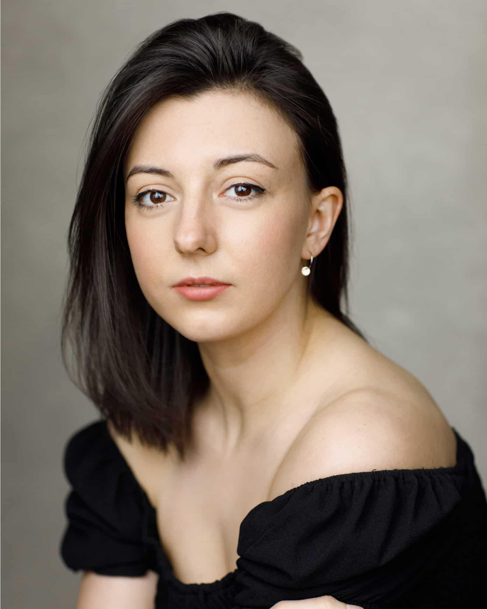 Olivia Nielsen