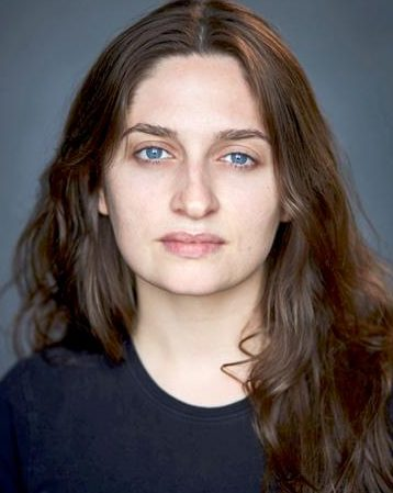 Amy Smurthwaite