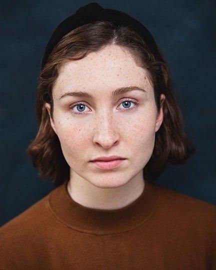 Molly Keogh