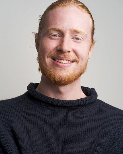 Ardan Devine